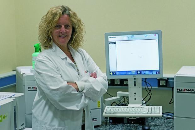 """""""Ya se está desarrollando una versión 2.0 de la vacuna contra el covid-19 aún más eficaz"""""""