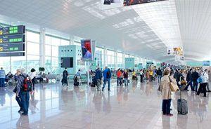 Iniciativa para que el aeropuerto de El Prat recupere las 47 rutas intercontinentales perdidas por el covid-19