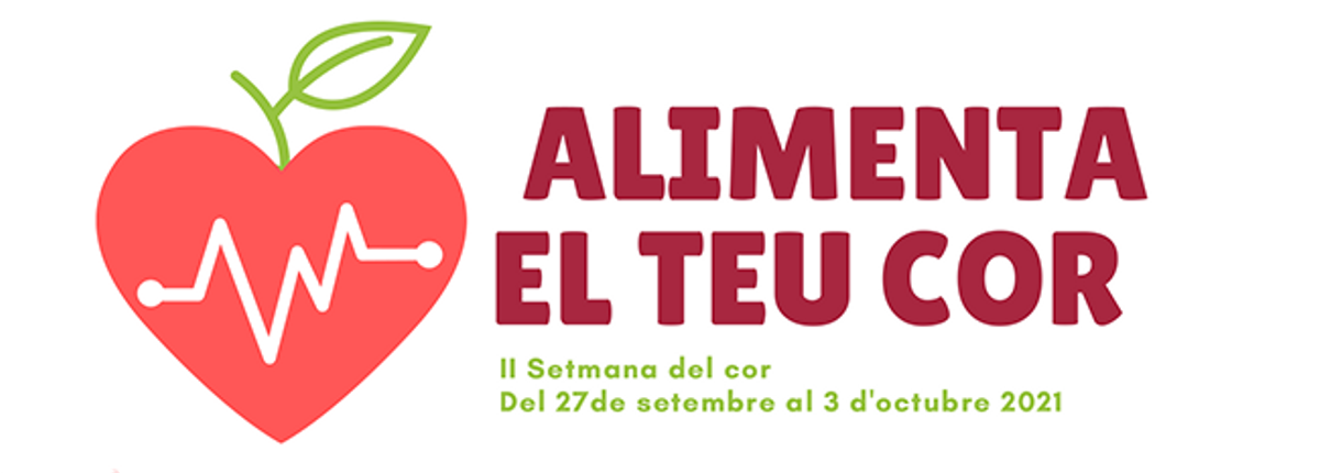 Esplugues celebra los próximos días la Semana del Corazón