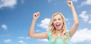 Doce gestos imprescindibles para mantenerte estupenda en verano