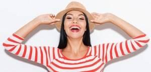 Evita estos malos hábitos y luce una dentadura impecable