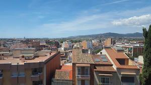 Siete municipios del Baix podrían experimentar subidas del IBI de entre el 3% y el 8%