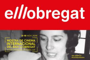 El Llobregat sortea cinco entradas para la Mostra de CineBaix - Mostra Internacional del Baix Llobregat