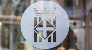 Cinco ciudades del Baix reciben más de 800.000 euros de la Diputación de Barcelona