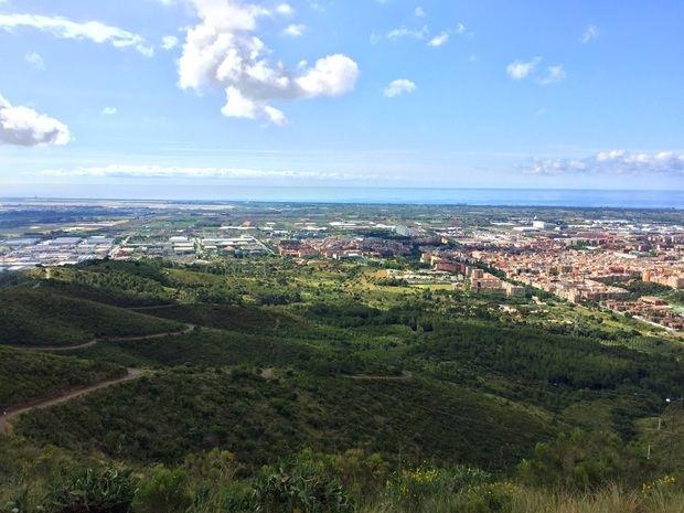 Salen a la venta los primeros terrenos del INCASÒL para el futuro barrio de Llevant en Viladecans