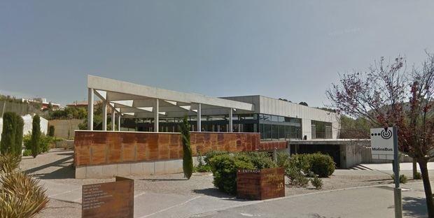 El Ayuntamiento de Molins rechaza el crematorio pero ve 'difícil' paralizar el proyecto
