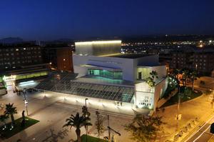 Sant Andreu de la Barca se convierte en subsede del Festival Internacional de Cinema Documental de Barcelona