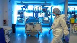 L'Hospitalet y el Top 10 de ciudades del Baix Llobregat con riesgo extremo de rebrote de covid-19