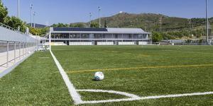 'Esports del Baix': Jornada deportiva del 16 al 18 de marzo, próximos partidos