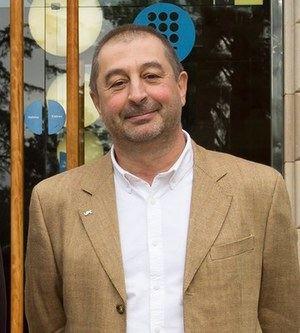 La UPC presenta a la comunidad universitaria a su nuevo rector, Francesc Torres