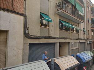 La Policía Local de Esplugues sorprende a siete trabajadores sin papeles en una obra