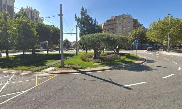 El Trambaix llegará a Sant Feliu en 2024