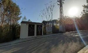 Un informe confirma que el transformador de Castellví que generaba alarma no perjudica a la salud