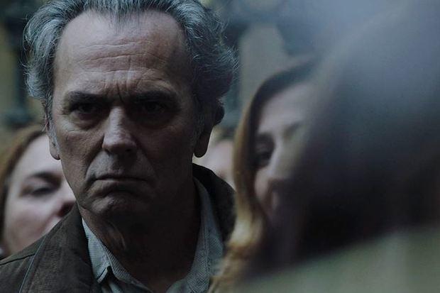"""Crítica de """"Tu hijo"""" (2018): Película notable, con un guión inteligente. José Coronado borda su interpretación"""