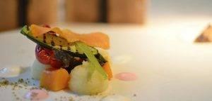 CETT: alta cocina a precios más que asequibles
