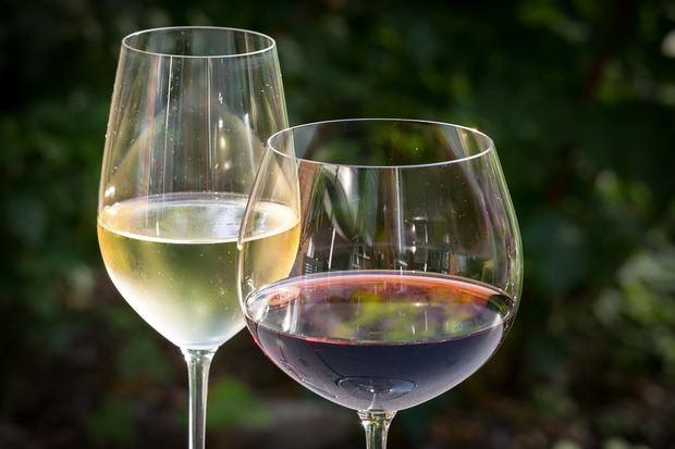 Sant Andreu de la Barca: capital del vino por tres días