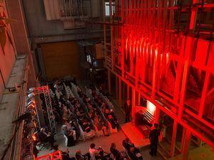 Conciertos gratuitos con el nuevo órgano de la Catedral de Praga ofrecidos este domingo en el taller de Grenzing