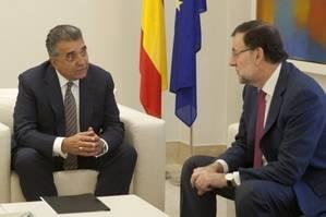 Volkswagen anuncia por sorpresa la inversión de 4.200 millones de euros para la planta de Seat de Martorell y la del propio grupo en Navarra