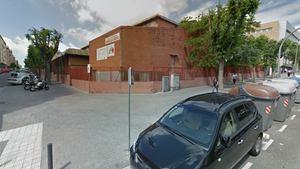 L'Hospitalet elimina los aparcamientos ubicados alrededor de escuelas para garantizar una vuelta al cole segura