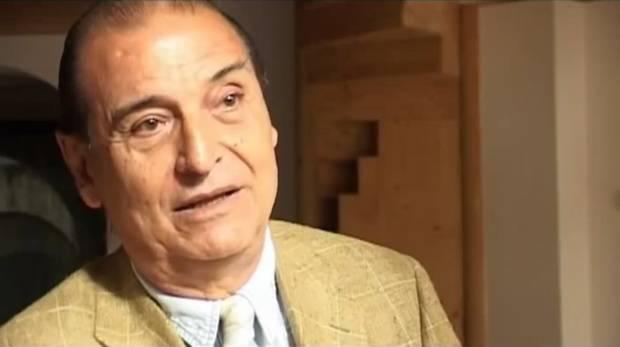 Muere el escultor 'espluguense' Xavier Corberó
