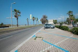El AMB unifica en una sola aplicación el pago de las zonas reguladas en Barcelona y el cinturón metropolitano